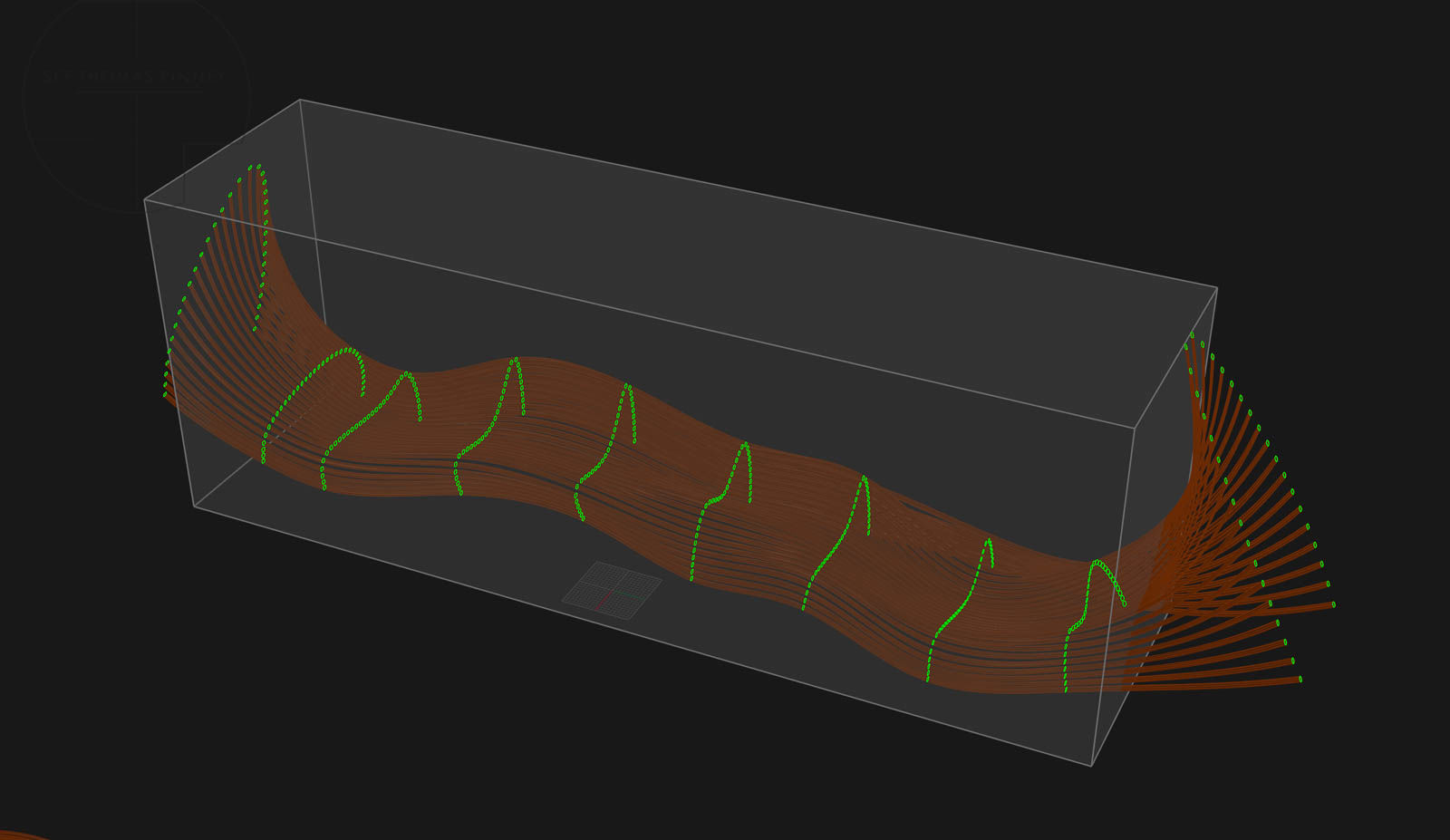 autry-flow-bench-cad-process-02_1600