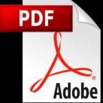 pdf_icon-8
