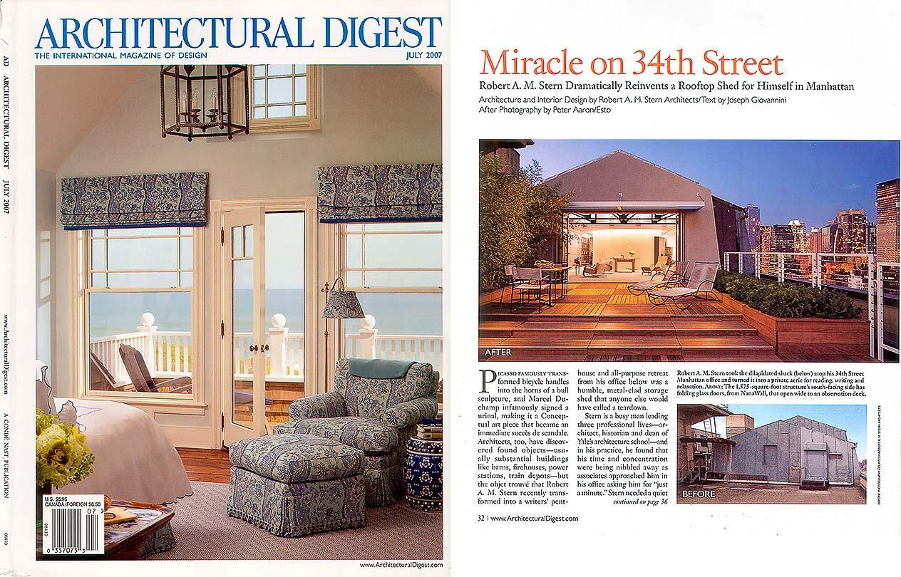Press__ArchitecturalDigest_July_2007_1600