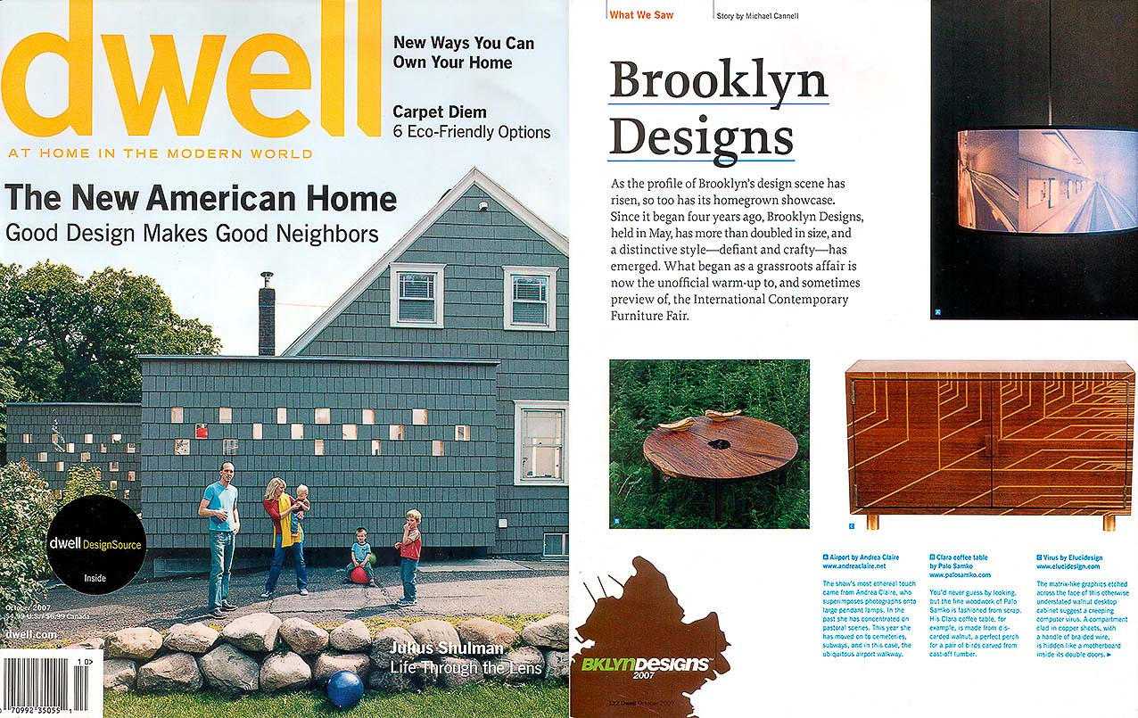 Press__Dwell_Oct_2007_1600