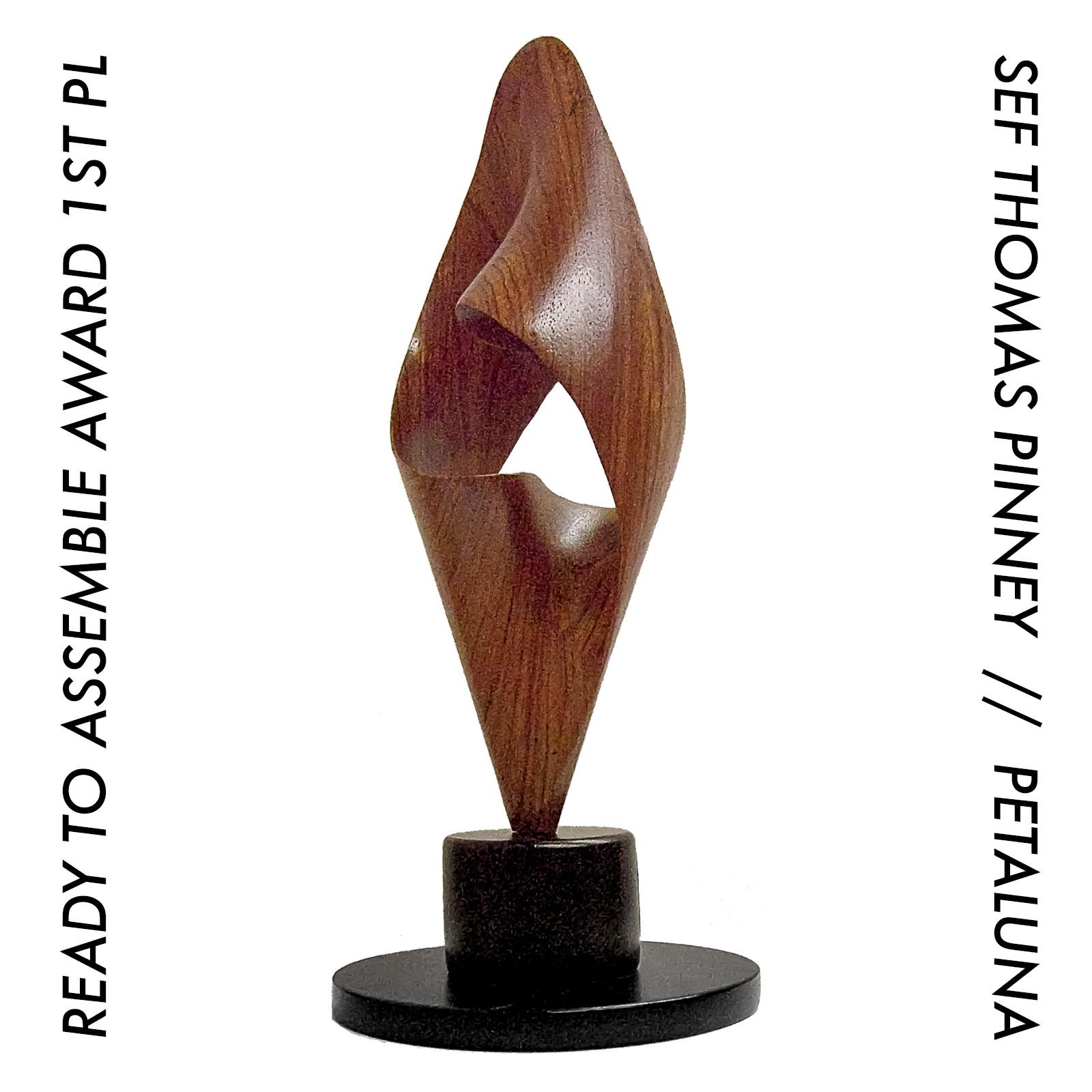 Press__IWF Award with txt_1600