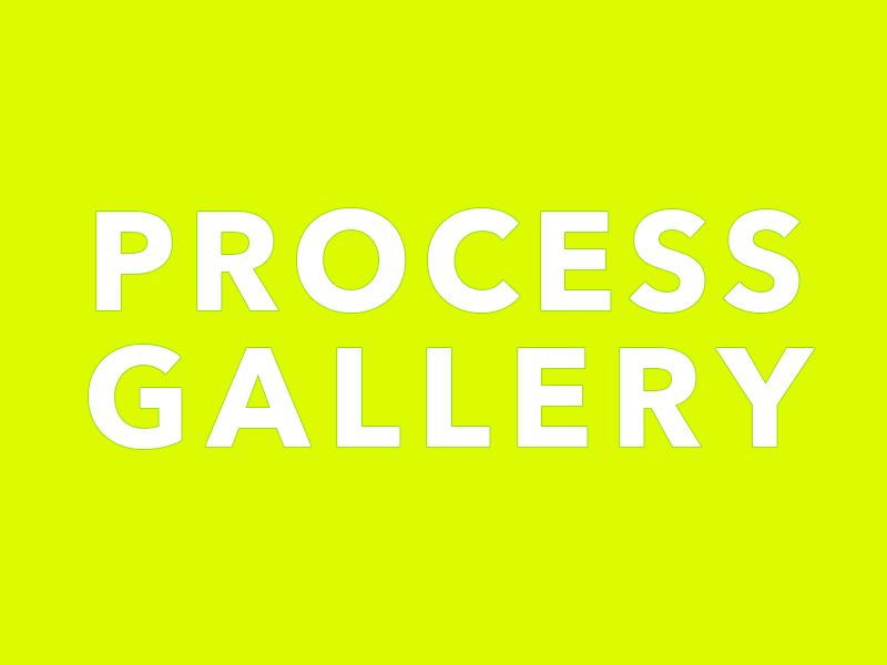 Process_Gallery
